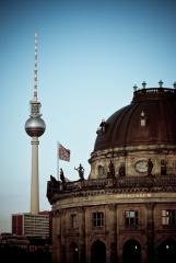 berlin-192