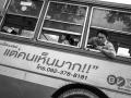 bangkok-1002