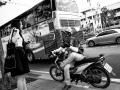 bangkok-1003