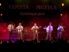tamstamuzika2010-109